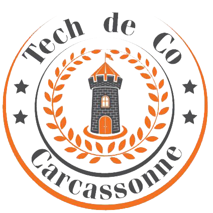 IUT Tech de Co